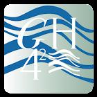 Grays Harbor Foursquare Church icon