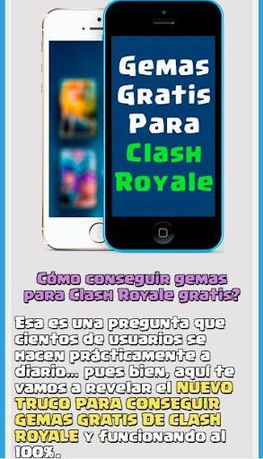 免費下載書籍APP|Gemas Para CLASH ROYALE app開箱文|APP開箱王
