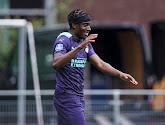 Dortmund lorgne sur un talent du PSV
