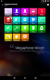 the braindead megaphone sparknotes