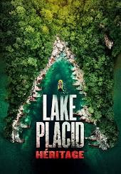 Lake Placid : Héritage (VF)