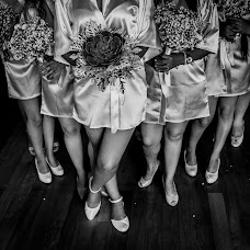Wedding photographer Juan Tellez (tellez). Photo of 29.01.2018