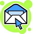 Email SMS Scheduler icon