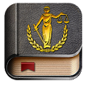 LawCenter icon