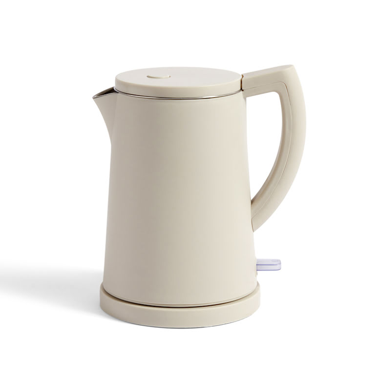 Sowden Kettle
