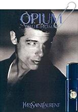 Photo: Veleprodajne kozmetika http://gb.perfume.com.tw/english/