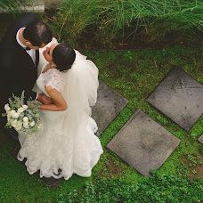Wedding photographer Edgar Madrigal (edgarmadrigal). Photo of 28.01.2014