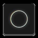 Polarr Photo Editor v2.6.0 [Pro]
