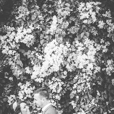 Wedding photographer Yanis Luste (lustephoto). Photo of 08.09.2014