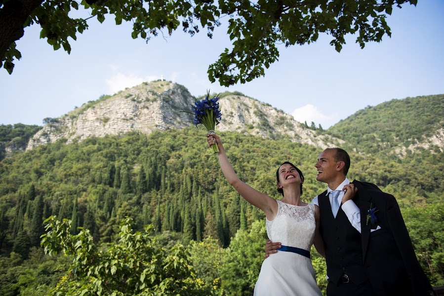 Wedding photographer Melinda Guerini temesi (temesi). Photo of 31.08.2016