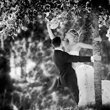 Wedding photographer Tadas Dirgelas (TadasFoto). Photo of 05.01.2014