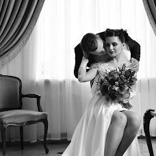 Wedding photographer Dmitriy Zhuravlev (zhuravlev). Photo of 05.11.2014
