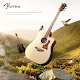 Download 吉他教学-指弹弹唱吉他谱入门教程 For PC Windows and Mac