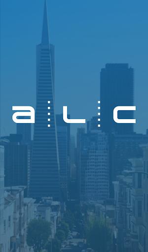 ALC Schools MDD Application 4.0.4 screenshots 1