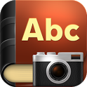 CamDictionary icon