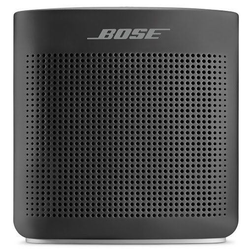 Loa Bose Soundlink Color II (Đen)-1