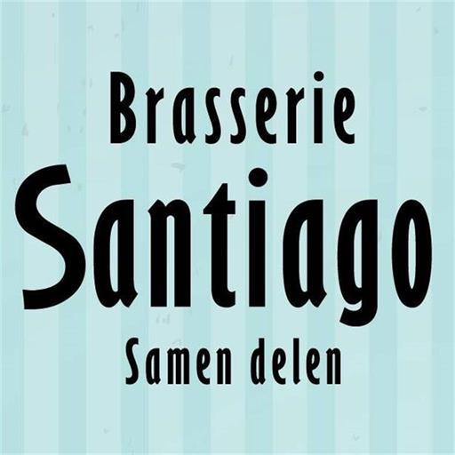 Santiago Egmond