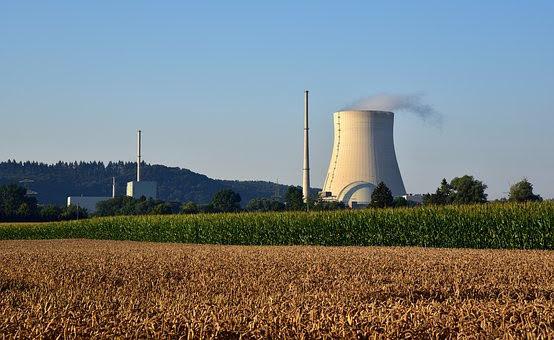 Euratom ricerca nucleare