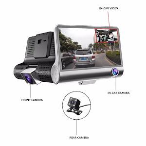 Camera Auto Full HD SMT609 foto video oferta reducere 1