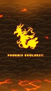 The Phoenix Evolution screenshot 5