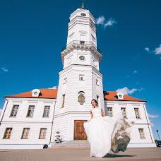 Свадебный фотограф Олег Зайцев (olegzaicev). Фотография от 30.09.2015