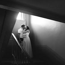 Wedding photographer Aleksandr Stashko (stashko). Photo of 08.06.2015