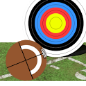 Boom Football Challenge icon