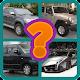 Tebak Nama Mobil (game)