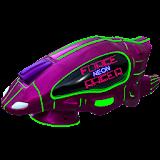 Force Neon Racer