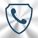CryptTalk icon