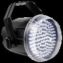 LED Strobe icon