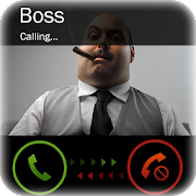 App Fake call APK for Windows Phone