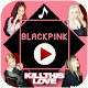 BLACKPINK Kill This Love Song Ringtone KPOP Download for PC Windows 10/8/7