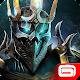 Siegefall v1.5.0l