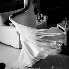 Fotografo di matrimoni Antonio Palermo (AntonioPalermo). Foto del 13.11.2018