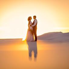 Wedding photographer Natasha Ivanina (ivaninafoto). Photo of 22.06.2018