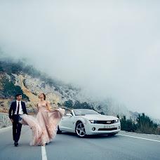 Wedding photographer Fedor Pikun (FedorPikun). Photo of 06.12.2018