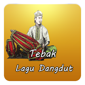 Tebak Lagu Dangdut Terbaru for PC and MAC