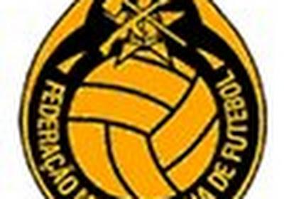 Un entraineur expulsé du Mozambique pour propos racistes