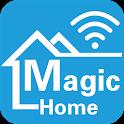 Magic Home WiFi (Expired, Use Magic Home Pro) icon