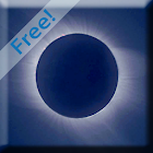 EclipseDroid USB Free Version icon