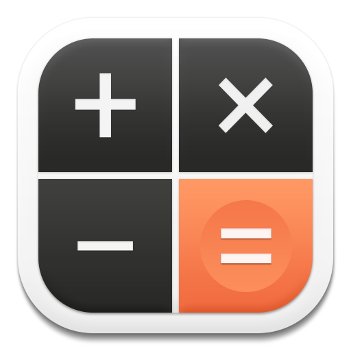 Calculator Pro 1.00.04
