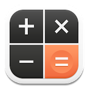 App Calculator Pro APK for Windows Phone
