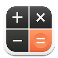 Calculator Pro APK