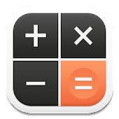 Tải Calculator Pro APK