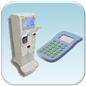 Dialysis Calculator