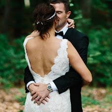Wedding photographer Esther Raudszus (EstherRaudszus). Photo of 20.03.2019