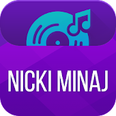Nicki Minaj Music Watch Online