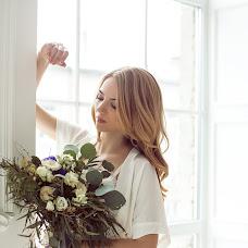 Wedding photographer Anastasiya Kosheleva (AKosheleva). Photo of 09.05.2018