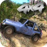4x4 Off-Road Rally 4 10.0